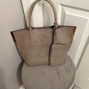 Handbags - Handbag (3 piece)
